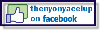 LIKE TheNyonyaCelup.com on Facebook!