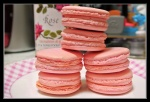 Macaron lah: Why we hate the rain…